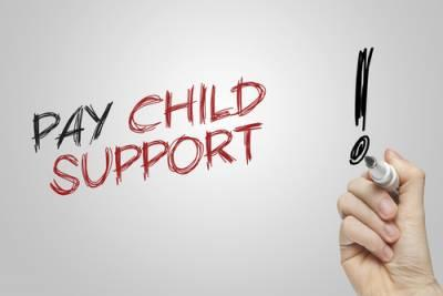 Illinois child support laws, Illinois family law attorney