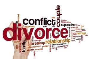 Illinois divorce attorney, Illinois divorce process