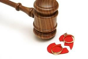 Illinois divorce attorney, Illinois family law attorney