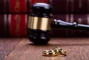 Illinois family law attorney, Illinois divorce lawyer