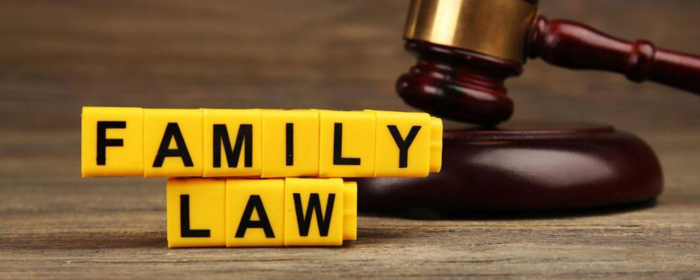 kane county family law and divorce lawyer